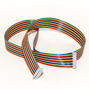 26 Pin Cable